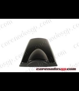 HONDA CBR 600 RR 03'-06' NEGRO BRILLO TAPA COLIN