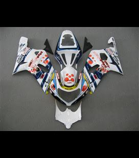 CARENADO SUZUKI GSXR 600/750 01'-03' PEPEPHONE