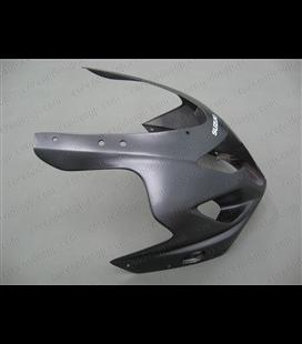 CARENADO SUZUKI GSXR 600/750 04'-05' NEGRO MATE