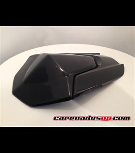 Tapa Colin Suzuki GSXR1000 09'-12' NEGRO