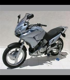 HONDA 125 VARADERO 07'-14' QUILLA MOTO ERMAX