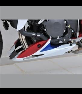 HONDA CB 1000 R 08'-15' QUILLA MOTO ERMAX