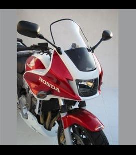 HONDA CB 1300 N/S 03'-07' QUILLA MOTO ERMAX