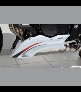 HONDA CB 600 F HORNET 07'-10' QUILLA MOTO ERMAX
