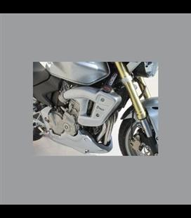 HONDA CB 600 F HORNET 98'-06' QUILLA MOTO ERMAX