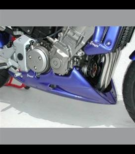 HONDA CB 900 HORNET 02'-07' QUILLA MOTO ERMAX