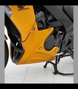 HONDA CBF 1000 FA 10'-14' QUILLA MOTO ERMAX