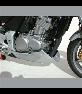 HONDA CBF 500 04'-07' QUILLA MOTO ERMAX