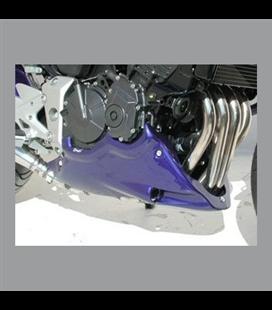 HONDA CBF 600 N/S 04'-07' QUILLA MOTO ERMAX