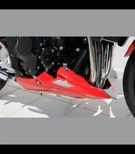 SUZUKI GSF 650 BANDIT 09'-12' QUILLA MOTO ERMAX
