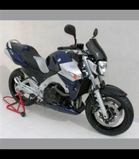 SUZUKI GSR 600 06'-11' QUILLA MOTO ERMAX