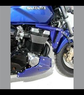 SUZUKI GSX 1400 01'-11' QUILLA MOTO ERMAX