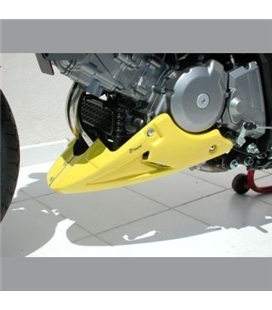 SUZUKI SV 650 N 03'-11' QUILLA MOTO ERMAX