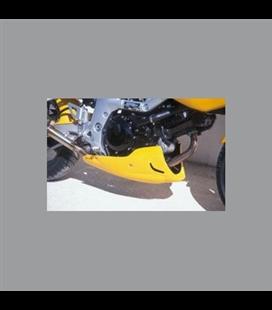 SUZUKI SV 650 N/S 99'-02' QUILLA MOTO ERMAX