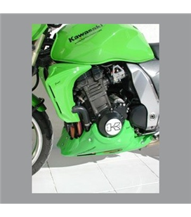 KAWASAKI Z1000 03'-06' QUILLA MOTO ERMAX
