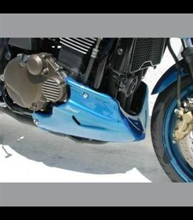 KAWASAKI ZRX 1200 01'-06' QUILLA MOTO ERMAX