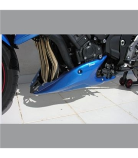 YAMAHA FZ1/FZ1 1000 FAZER 06'-11' QUILLA MOTO ERMAX