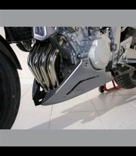YAMAHA FZ6/FZS 600 FAZER 04'-11' QUILLA MOTO ERMAX