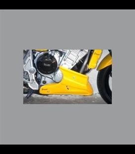 YAMAHA FZS 1000 FAZER 01'-05' QUILLA MOTO ERMAX