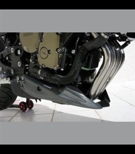 YAMAHA XJ6/DIVERSION 09'-12' QUILLA MOTO ERMAX