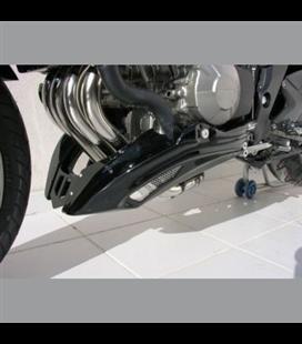 HONDA CBF 600 N/S 08'-12' QUILLA MOTO ERMAX