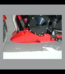 SUZUKI GSF 1200 BANDIT 06'-07' QUILLA MOTO ERMAX