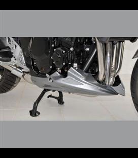 SUZUKI GSF 1250 BANDIT 10'-12' QUILLA MOTO ERMAX