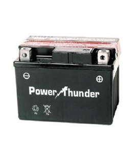 SUZUKI SV 1000 03'-07' POWER THUNDER