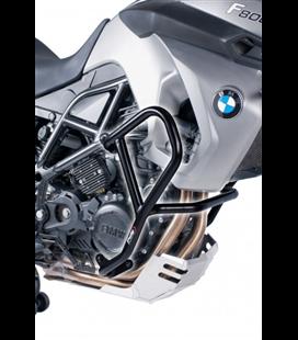 BMW F650 GS 08'-12' PUIG