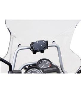 BMW R 1200 GS ADVENTURE (08-) SOPORTE GPS NONSHOCK SALPICADERO AMORTIGUADOR
