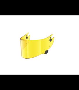 VISERA - PANTALLA SHARK SPEED-R AHUMADO OSCURO