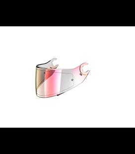 VISERA - PANTALLA SHARK SPARTAN ROSA IRIDIUM