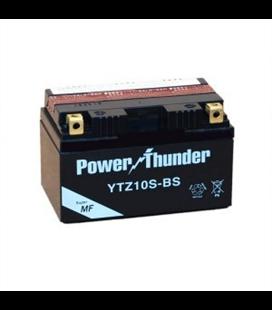 HONDA HORNET 600 07'-11' POWER THUNDER