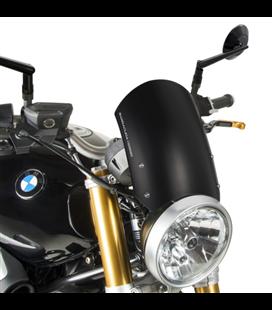 BMW NINE T CUPULA AEROSPORT BARRACUDA