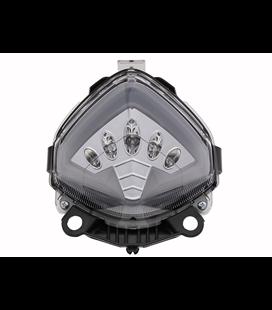 HONDA CB 500X 2013-2015 ERMAX LED