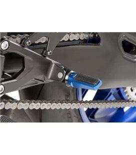 KTM 1290 SUPER ADVENTURE R 17' - 21' ESTRIBERAS PILOTO SPORT