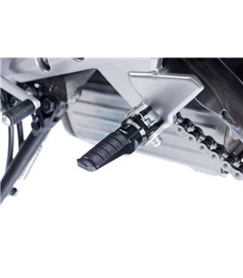 DUCATI HYPERMOTARD 950/SP 19' - 21' ESTRIBERAS PILOTO RACING