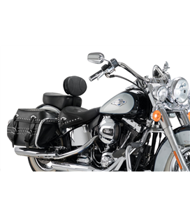 HARLEY DAVIDSON TOURING STREET GLIDE SPECIAL FLHXS 97'-18' MODELO SOLO TOURING
