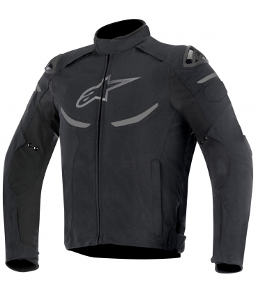 ALPINESTARS ENFORCE