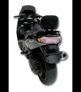 YAMAHA TMAX 500 2001-2007 ERMAX LED