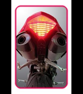 YAMAHA YZF R1 2004-2006 ERMAX LED