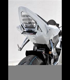 YAMAHA YZF R6 2008-3000 ERMAX LED