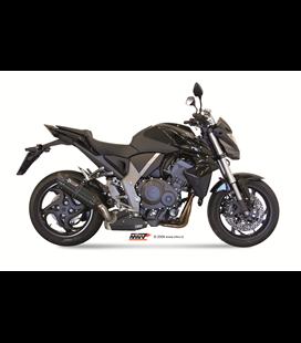 HONDA CB 1000 R 2008 - 2017 SUONO BLACK MIVV