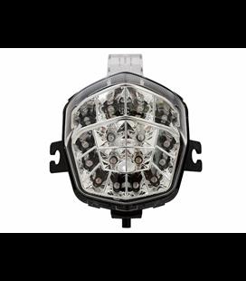 SUZUKI GSF 650 BANDIT 2009-3000 ERMAX LED