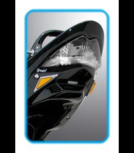 SUZUKI GSX 1250 FA 2010-3000 ERMAX LED