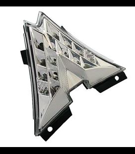 APRILIA RS4 125 2011-3000 ERMAX LED