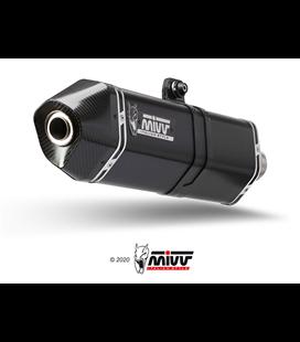 KTM 1050 ADVENTURE 2015 - 2016 SPEED EDGE BLACK MIVV
