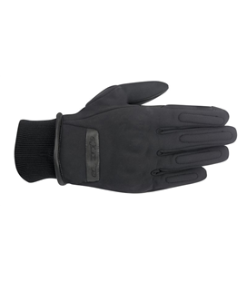 GUANTES ALPINESTARS C-1 WINDSTOPPER®
