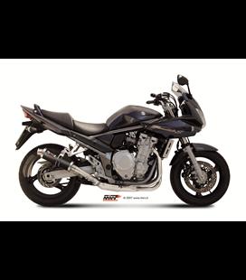 SUZUKI GSF 1250 BANDIT 2007 - 2016 GP BLACK MIVV