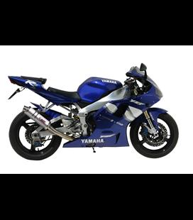 YAMAHA YZF 1000 R1 1998 - 2001 GP TITANIO MIVV